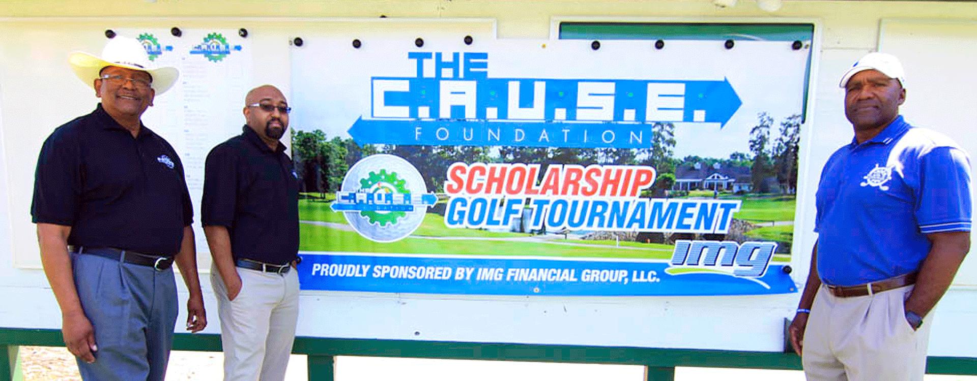 golftournamentbackground