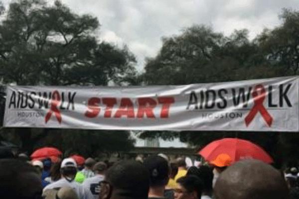 Aids-Walk1