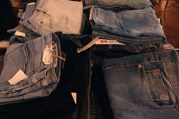 Jeans-for-Teens-3