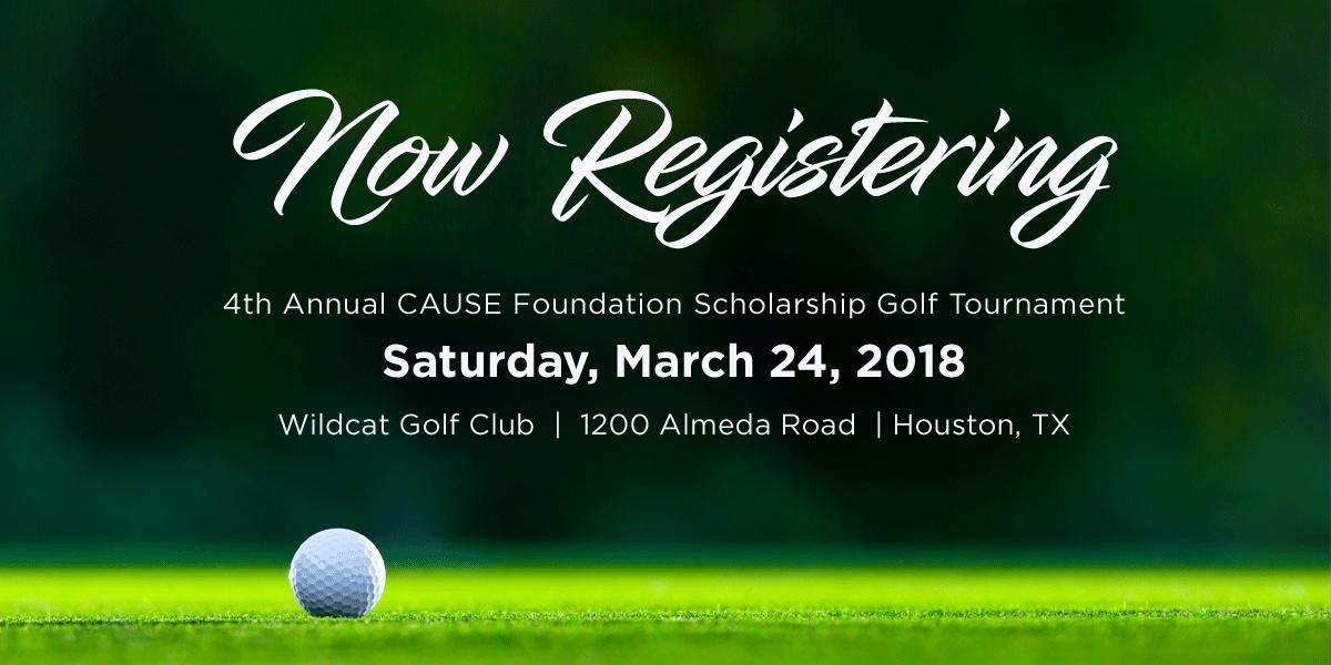 Golf-Register