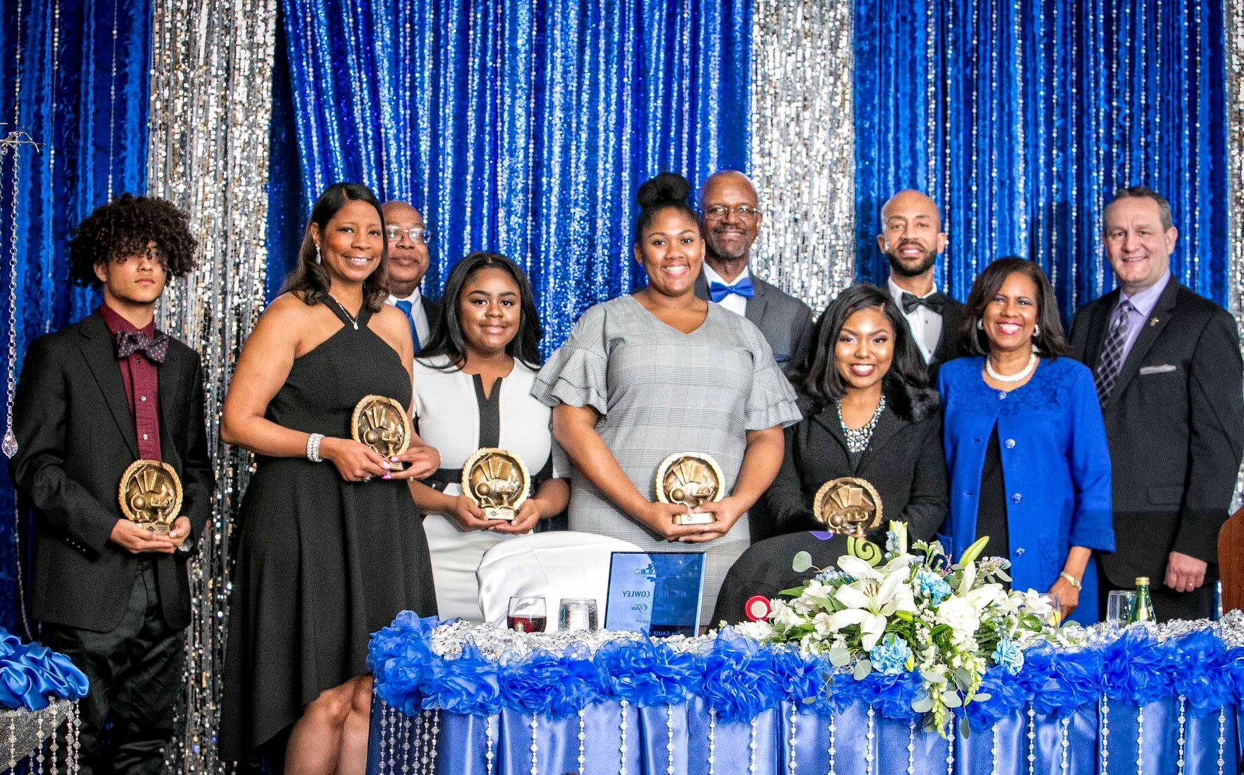 2018 Scholarship Awards Banquet (42)