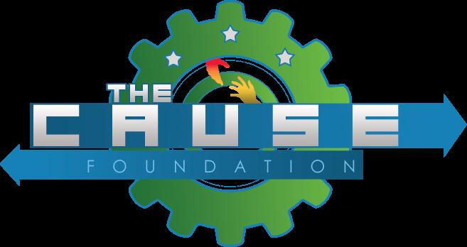 cause_foundation_logo_932021_cropped